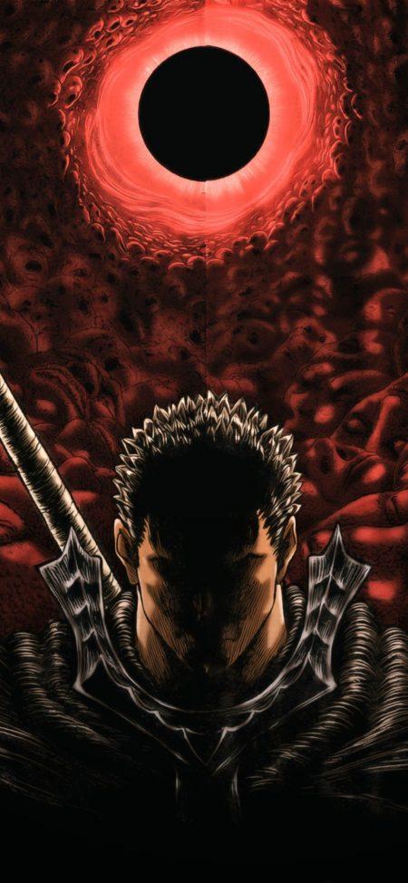1125X2436 Fond Ecran JoJo's Bizarre Adventure Poster Manga en 8K pour Ordi Free Download ID : 462815299214224258   Fond-Ecran-Manga.fr