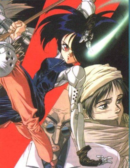 465X600 Wallpapers JoJo's Bizarre Adventure Dessin Animé en 8K pour Mobile à Télécharger Gratuitement ID : 300967187603776045 | Fond-Ecran-Manga.fr