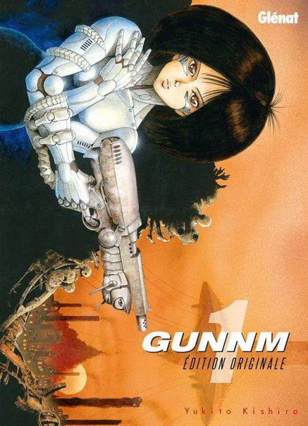 579X800 Image JoJo's Bizarre Adventure Anime en 4K pour Phone Free Download ID : 464293042833682067 | Fond-Ecran-Manga.fr