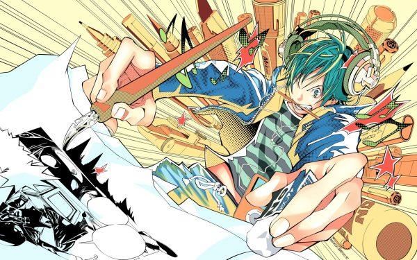 2560X1600 Image JoJo's Bizarre Adventure Bande Dessinée en 1080p pour PC Free Download ID : 626422629422355058 | Fond-Ecran-Manga.fr