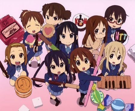2100X1723 Photo JoJo's Bizarre Adventure Poster Manga en 4K pour Téléphone à Télécharger Gratuitement ID : 786792997403503375 | Fond-Ecran-Manga.fr