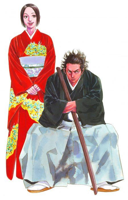 2215X3459 Image JoJo's Bizarre Adventure Manga en 8K pour Smartphone 100% Gratuit ID : 607563805983244532   Fond-Ecran-Manga.fr