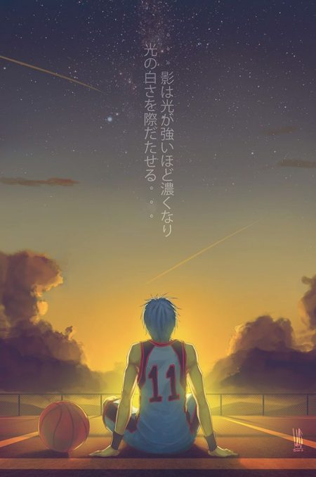 664X1000 Fond Ecran JoJo's Bizarre Adventure Poster Manga en HD pour Phone 100% Gratuit ID : 13229392645469700 | Fond-Ecran-Manga.fr