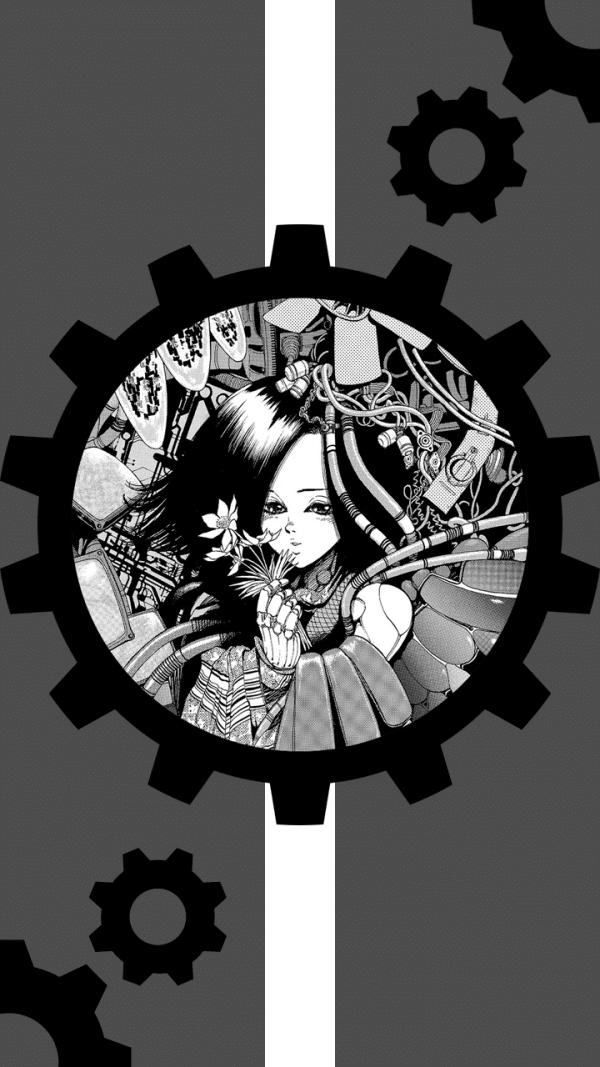 720X1280 Photo JoJo's Bizarre Adventure Dessin Animé en HD pour Ordi à Télécharger ID : 631137335263348319 | Fond-Ecran-Manga.fr