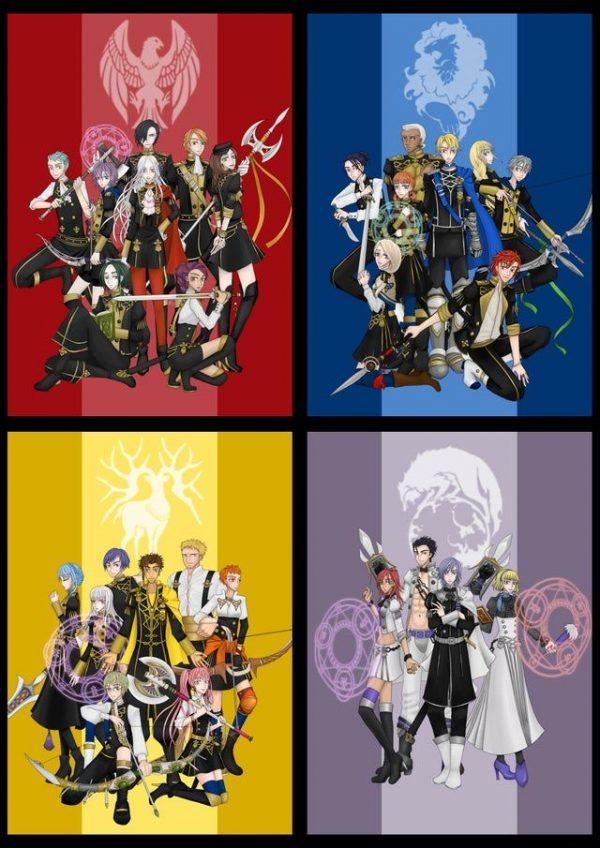 640X905 Wallpaper JoJo's Bizarre Adventure Bande Dessinée en 8K pour Ordinateur Gratuit ID : 42643527713248850 | Fond-Ecran-Manga.fr