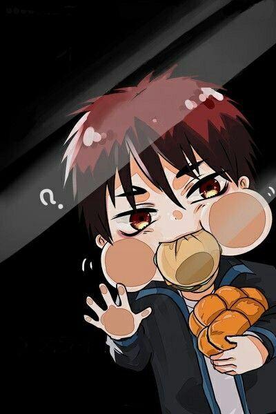 400X600 Wallpapers JoJo's Bizarre Adventure Anime en Ultra HD pour Ordinateur à Télécharger Gratuitement ID : 124763852163945748 | Fond-Ecran-Manga.fr