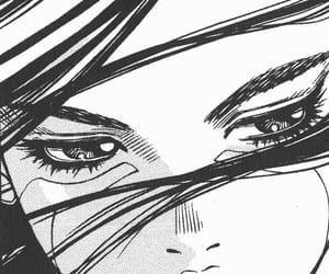 300X250 Arrière Plan JoJo's Bizarre Adventure Dessin Animé en HD pour Ordinateur Free Download ID : 121878733656509271 | Fond-Ecran-Manga.fr