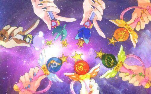 500X313 Wallpaper JoJo's Bizarre Adventure Anime en 1080p pour Ordinateur 100% Gratuit ID : 567805465522257964 | Fond-Ecran-Manga.fr