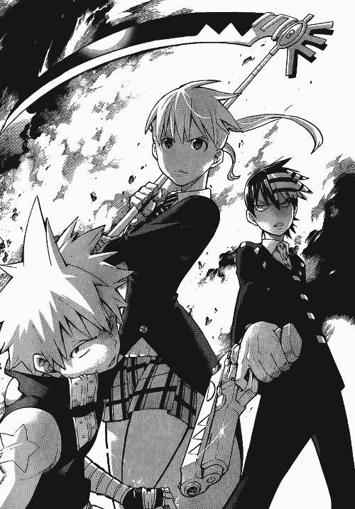 500X716 Arrière Plan Black Jack Poster Manga en 1080p pour Ordi à Télécharger Gratuitement ID : 20758848271969293 | Fond-Ecran-Manga.fr