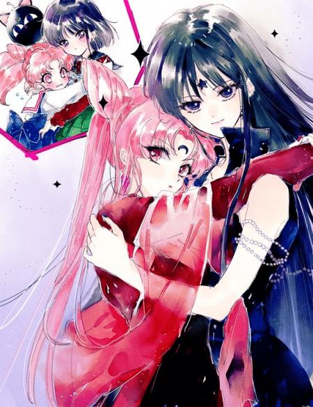 564X733 Image JoJo's Bizarre Adventure Anime en HD pour Phone Gratuit ID : 293578469465026947 | Fond-Ecran-Manga.fr