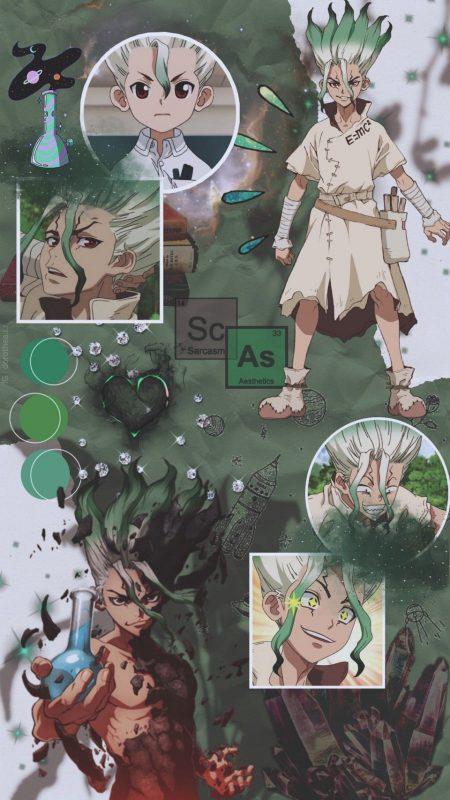 960X1707 Photo JoJo's Bizarre Adventure Poster Manga en 1080p pour Ordi Gratuit ID : 278871401916480734 | Fond-Ecran-Manga.fr