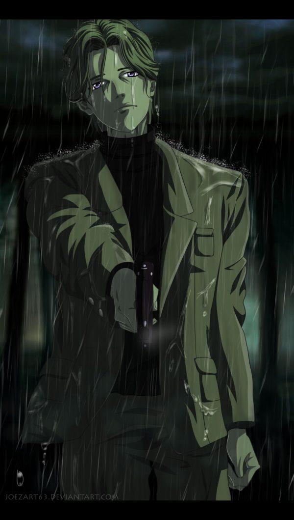1280X2260 Arrière Plan JoJo's Bizarre Adventure Anime en 4K pour Phone Gratuit ID : 581457001891295595   Fond-Ecran-Manga.fr