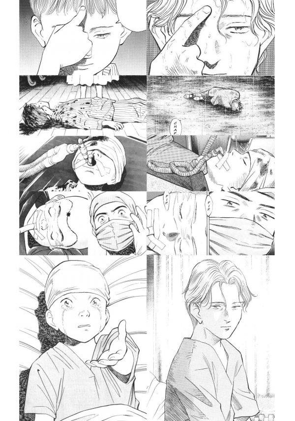 1280X1826 Fond Ecran JoJo's Bizarre Adventure Dessin Animé en 1080p pour PC Free Download ID : 295830269281439316   Fond-Ecran-Manga.fr