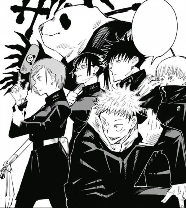 700X784 Image Black Jack Manga en 1080p pour Ordinateur Free Download ID : 69594756732074657 | Fond-Ecran-Manga.fr