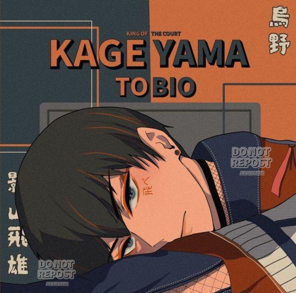 1080X1068 Wallpapers JoJo's Bizarre Adventure Manga en 4K pour Téléphone 100% Gratuit ID : 429108670752889967   Fond-Ecran-Manga.fr