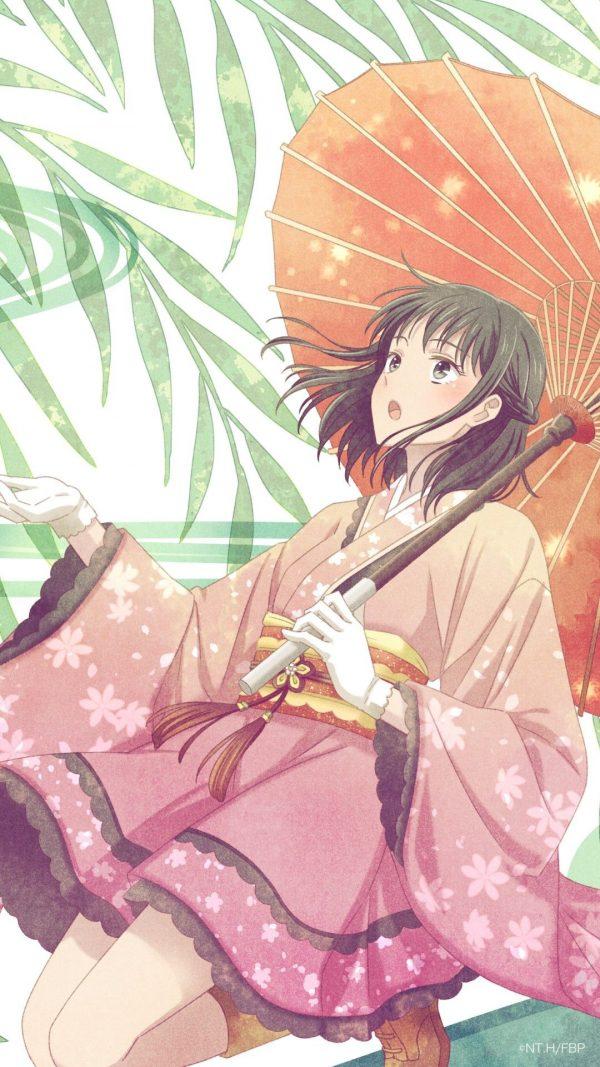 1080X1920 Image JoJo's Bizarre Adventure Anime en HD pour PC Free Download ID : 607282331004618182   Fond-Ecran-Manga.fr