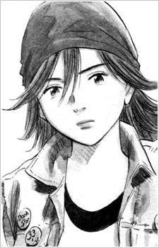 225X350 Fond Ecran JoJo's Bizarre Adventure Poster Manga en HD pour Ordinateur Gratuit ID : 143481938120061292 | Fond-Ecran-Manga.fr