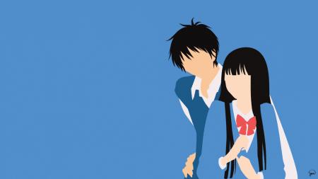 1024X576 Image JoJo's Bizarre Adventure Anime en 8K pour Ordinateur Gratuit ID : 320670435967213148 | Fond-Ecran-Manga.fr