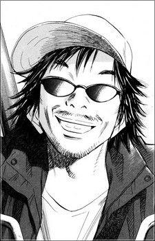 225X350 Wallpaper JoJo's Bizarre Adventure Manga en HD pour Ordinateur à Télécharger ID : 702139398147802292 | Fond-Ecran-Manga.fr
