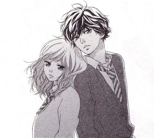 500X448 Image Black Jack Poster Manga en Ultra HD pour Mobile 100% Gratuit ID : 14214555053888793 | Fond-Ecran-Manga.fr