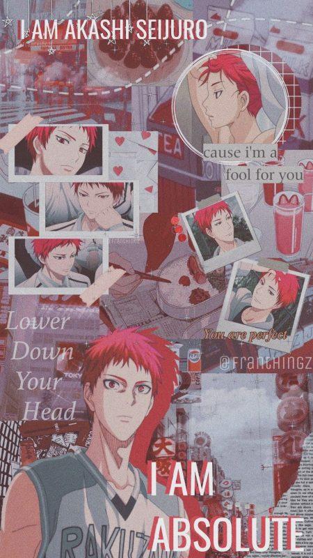 1052X1870 Wallpapers JoJo's Bizarre Adventure Poster Manga en 1080p pour Ordinateur à Télécharger Gratuitement ID : 446349013074602898 | Fond-Ecran-Manga.fr