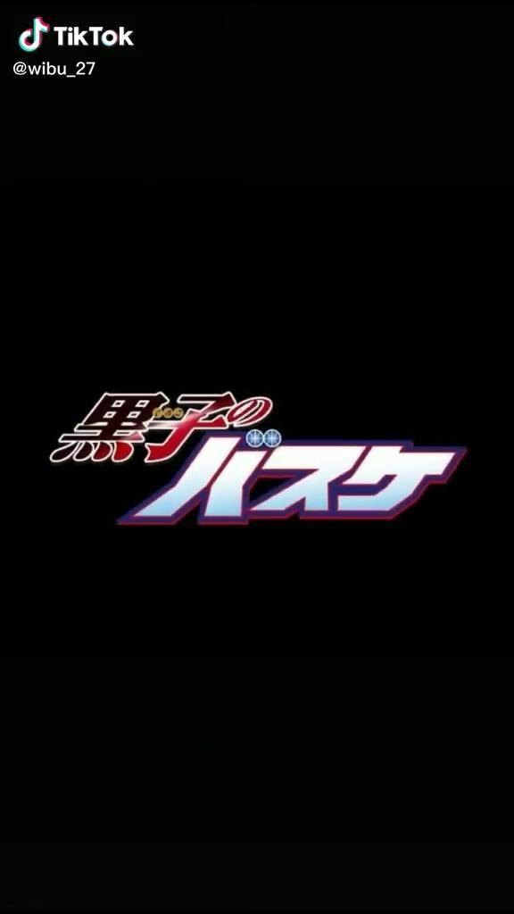576X1024 Fond Ecran JoJo's Bizarre Adventure Poster Manga en 4K pour PC 100% Gratuit ID : 513832638744381882 | Fond-Ecran-Manga.fr