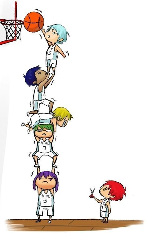 500X750 Wallpaper JoJo's Bizarre Adventure Manga en 1080p pour Téléphone à Télécharger ID : 395120567315754734 | Fond-Ecran-Manga.fr