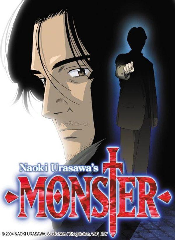 656X900 Photo JoJo's Bizarre Adventure Manga en 1080p pour Téléphone à Télécharger ID : 384143043219803157   Fond-Ecran-Manga.fr