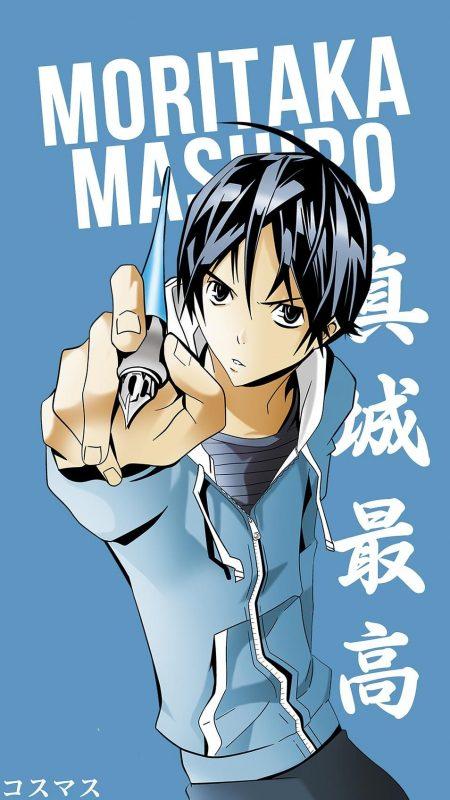954X1696 Photo JoJo's Bizarre Adventure Poster Manga en 8K pour PC à Télécharger Gratuitement ID : 1970393570512897 | Fond-Ecran-Manga.fr