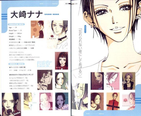 1280X1055 Arrière Plan Black Jack Anime en 1080p pour Ordinateur à Télécharger ID : 588212401340454282 | Fond-Ecran-Manga.fr