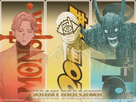 1600X1200 Fond Ecran JoJo's Bizarre Adventure Anime en 8K pour Ordinateur Gratuit ID : 109775309653573985 | Fond-Ecran-Manga.fr