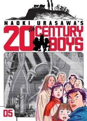 279X389 Photo JoJo's Bizarre Adventure Manga en Ultra HD pour Phone à Télécharger ID : 582723639286821105 | Fond-Ecran-Manga.fr