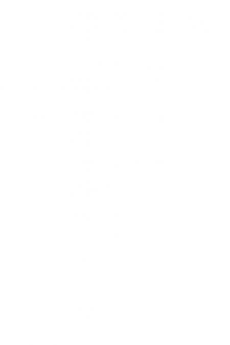 1001X1500 Wallpaper JoJo's Bizarre Adventure Anime en 1080p pour Ordi à Télécharger Gratuitement ID : 844917580093915359 | Fond-Ecran-Manga.fr