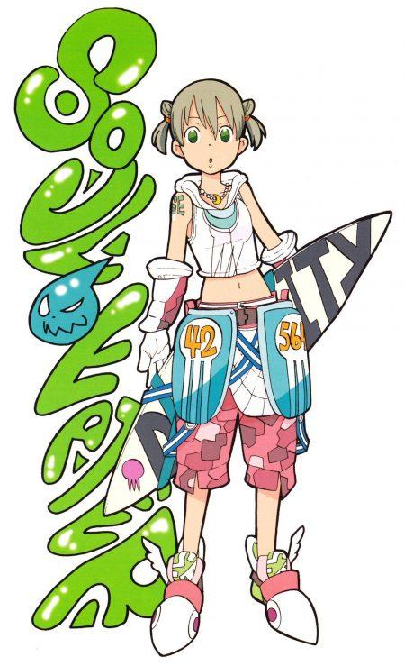 1247X2048 Image Black Jack Dessin Animé en Ultra HD pour Mobile Free Download ID : 268949408986676422 | Fond-Ecran-Manga.fr