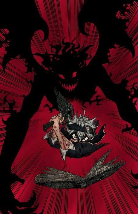 474X735 Photo JoJo's Bizarre Adventure Dessin Animé en 1080p pour Téléphone Gratuit ID : 274297433560284172 | Fond-Ecran-Manga.fr