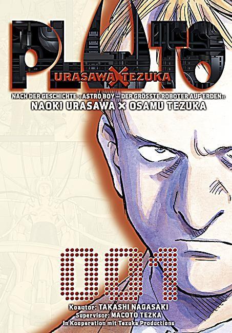 453X648 Image JoJo's Bizarre Adventure Anime en 4K pour Phone à Télécharger ID : 95490454597436856 | Fond-Ecran-Manga.fr