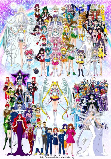 827X1181 Photo JoJo's Bizarre Adventure Poster Manga en 8K pour Ordi à Télécharger Gratuitement ID : 11399805442914542 | Fond-Ecran-Manga.fr