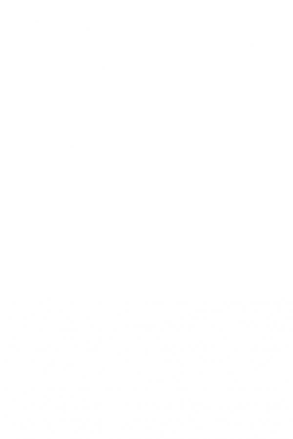 1001X1500 Photo JoJo's Bizarre Adventure Anime en Ultra HD pour Téléphone à Télécharger Gratuitement ID : 499336677442384165 | Fond-Ecran-Manga.fr
