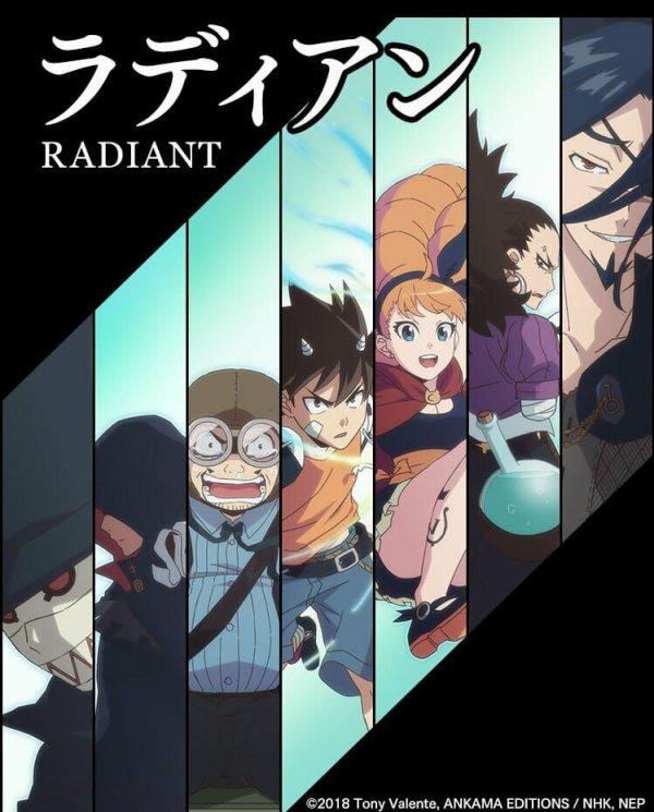 749X930 Wallpapers JoJo's Bizarre Adventure Poster Manga en HD pour Ordi 100% Gratuit ID : 806214770796187880 | Fond-Ecran-Manga.fr