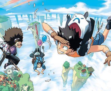 940X768 Photo JoJo's Bizarre Adventure Anime en 4K pour Mobile Free Download ID : 164874036346972647 | Fond-Ecran-Manga.fr