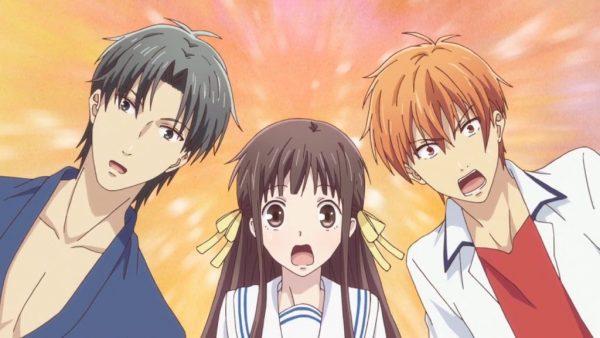 1024X576 Fond Ecran JoJo's Bizarre Adventure Anime en 1080p pour Mobile Free Download ID : 320037117274473467   Fond-Ecran-Manga.fr