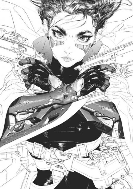 540X766 Arrière Plan JoJo's Bizarre Adventure Poster Manga en 1080p pour PC à Télécharger ID : 15903404924643069 | Fond-Ecran-Manga.fr