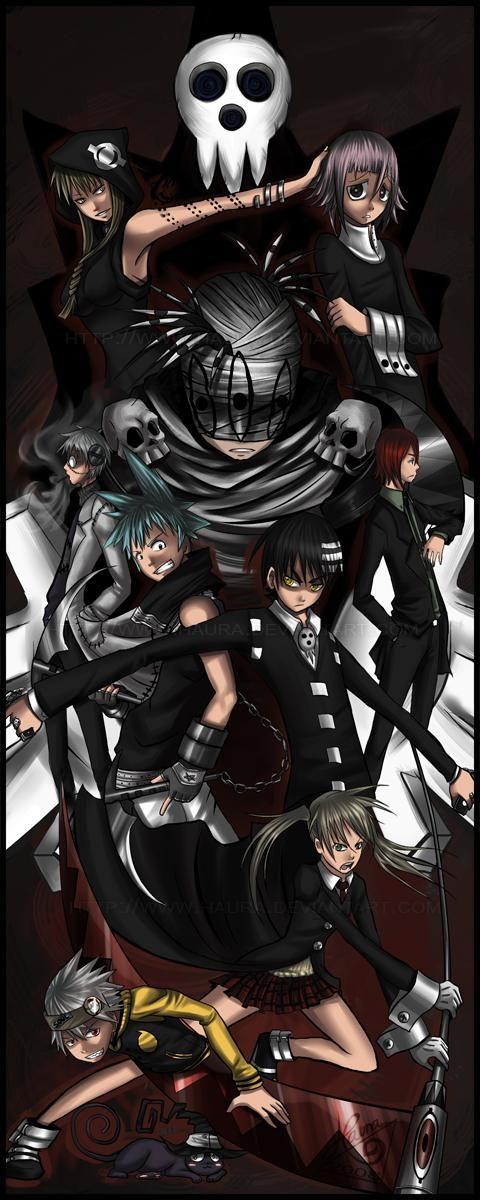480X1200 Fond Ecran Black Jack Anime en HD pour Ordinateur Free Download ID : 376332112615125251 | Fond-Ecran-Manga.fr