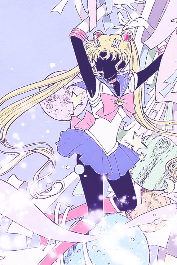 640X960 Wallpaper JoJo's Bizarre Adventure Anime en 4K pour Téléphone Free Download ID : 110056784632903562 | Fond-Ecran-Manga.fr