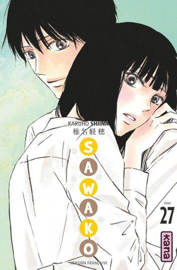 353X539 Arrière Plan JoJo's Bizarre Adventure Anime en 8K pour Téléphone Free Download ID : 429530883219968492 | Fond-Ecran-Manga.fr
