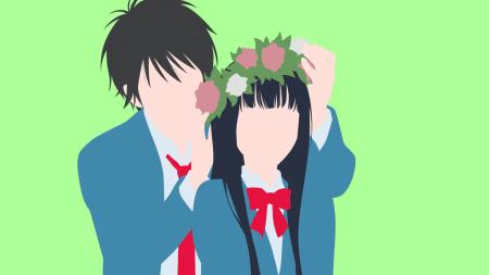 1024X576 Arrière Plan JoJo's Bizarre Adventure Poster Manga en HD pour Téléphone à Télécharger ID : 320670435967213087 | Fond-Ecran-Manga.fr