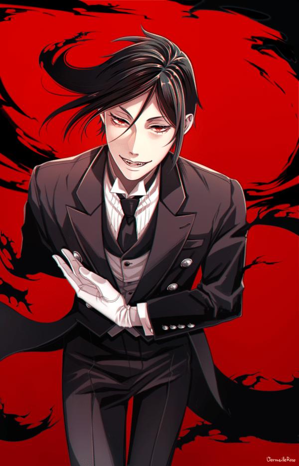 1024X1596 Wallpapers Black Jack Manga en 1080p pour Téléphone 100% Gratuit ID : 202943526944125441 | Fond-Ecran-Manga.fr