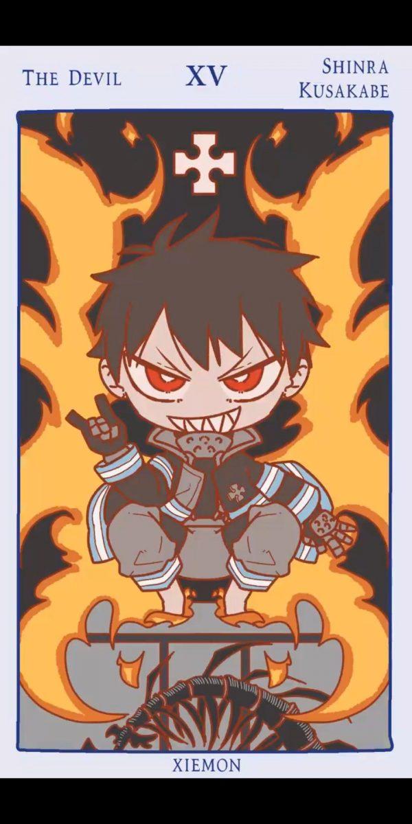 1080X2160 Arrière Plan Black Jack Anime en 8K pour Mobile à Télécharger ID : 20758848271963110 | Fond-Ecran-Manga.fr