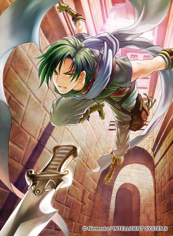 596X811 Fond Ecran JoJo's Bizarre Adventure Dessin Animé en HD pour PC 100% Gratuit ID : 288300813646245137 | Fond-Ecran-Manga.fr