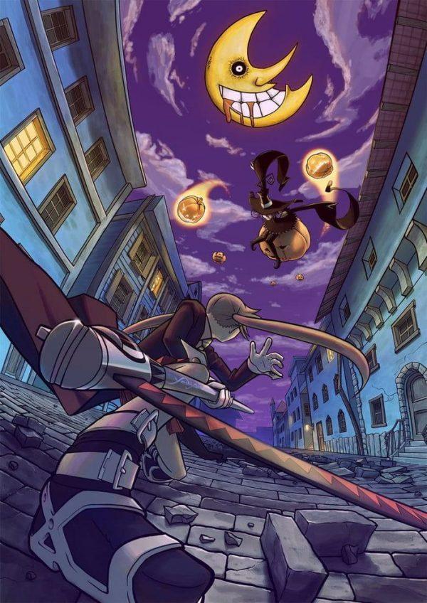 700X989 Wallpaper Black Jack Dessin Animé en 1080p pour Téléphone Gratuit ID : 1266706135276291 | Fond-Ecran-Manga.fr